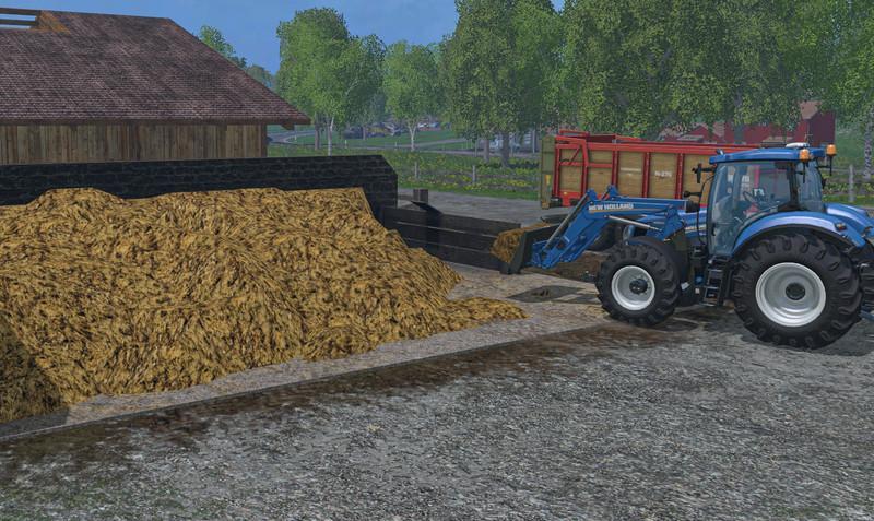 manure-heap-v2-0_2