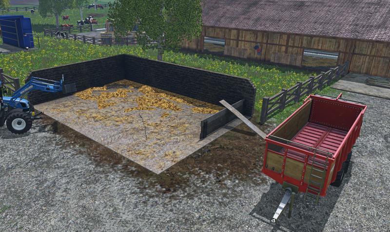 manure-heap-v2-0_5