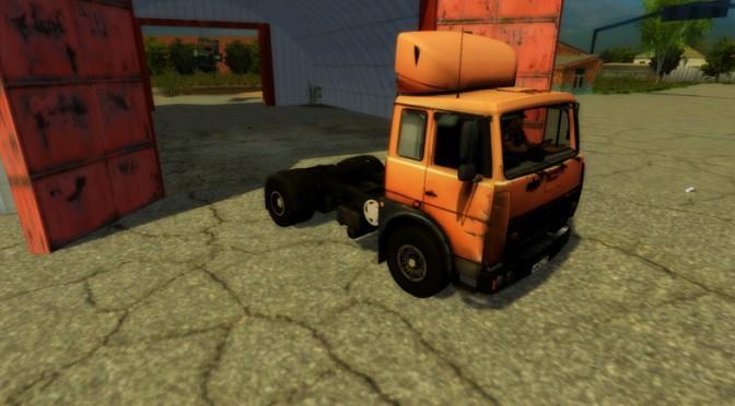 maz-truck-v1-0_1