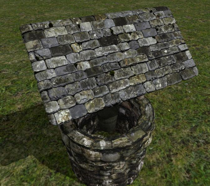 medieval-fountain1