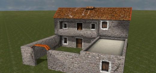 medieval-greek-house1