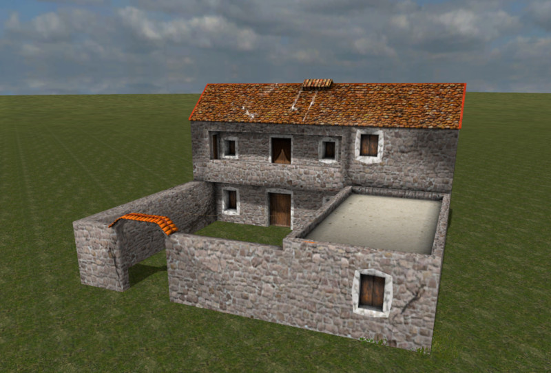 medieval-greek-house1