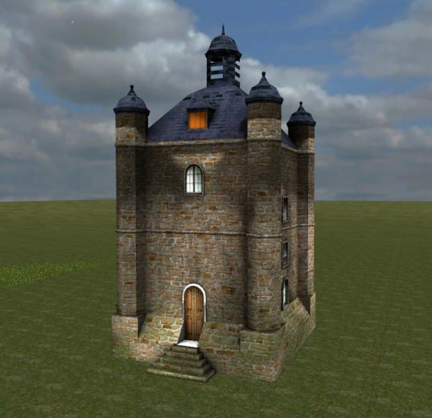 medieval-tower1