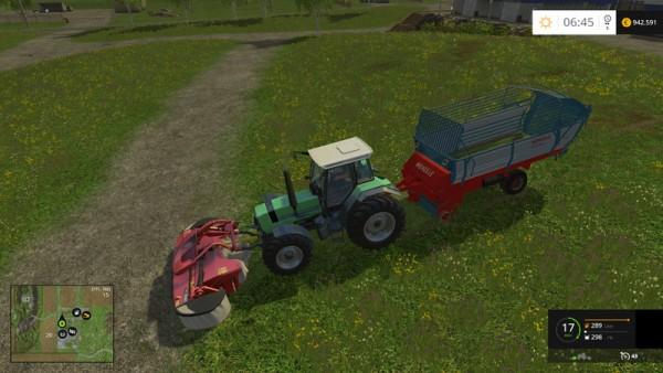 mengele-ladewagen-2-1