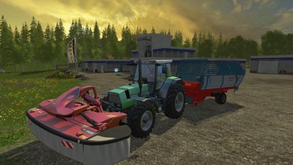 mengele-ladewagen-2