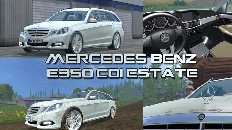 mercedes-e-class-3