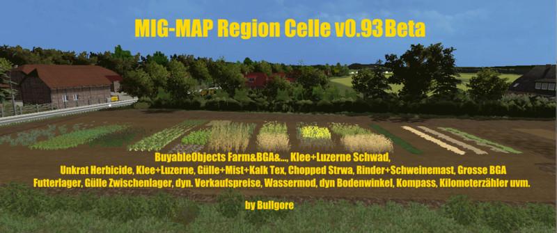 mig-map-madeingermany-region-celle-4