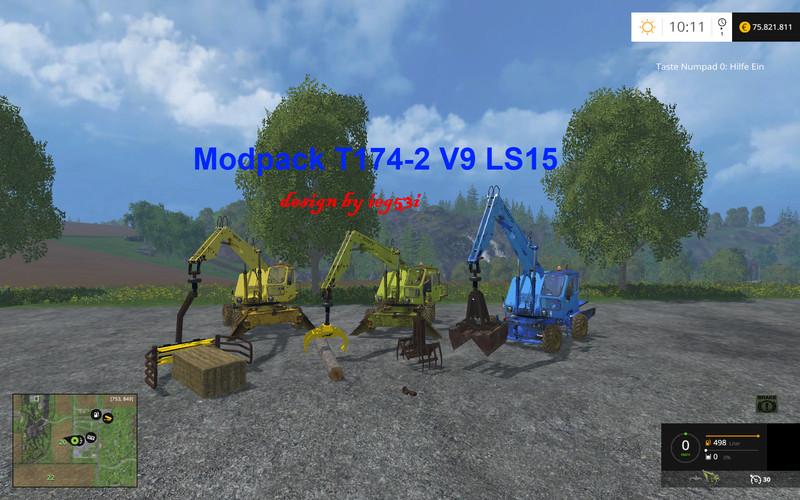 modpackt174-2b-6