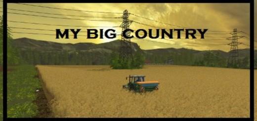 Big Archives Farming simulator modification FarmingModcom