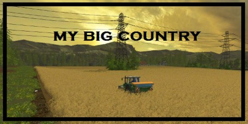 my-big-country2015-2