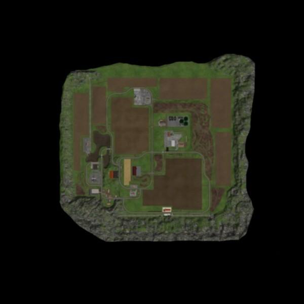 neunfeld-map-by-hewaaa-31