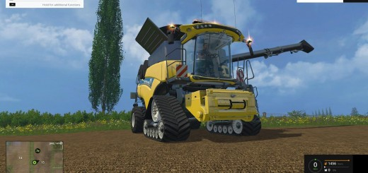 new-holland-1090-1-0_1