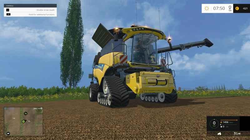 new-holland-1090-1-0_1
