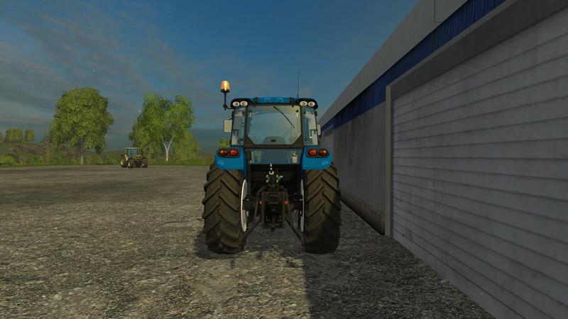 new-holland-115-t4-v1-0_3