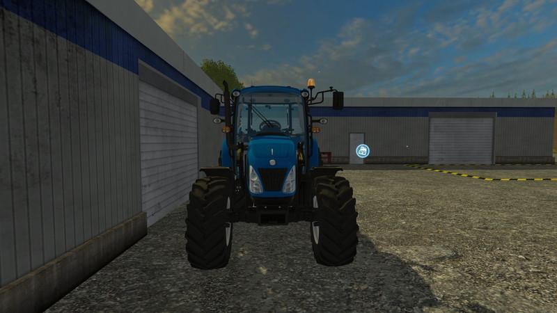 new-holland-115-t4-v1-0_4