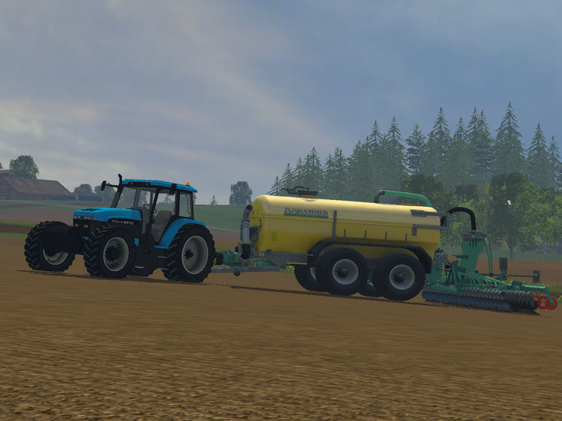 new-holland-8970--121