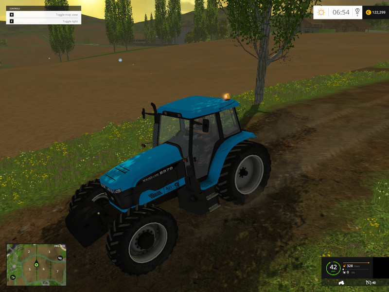 new-holland-8970--122