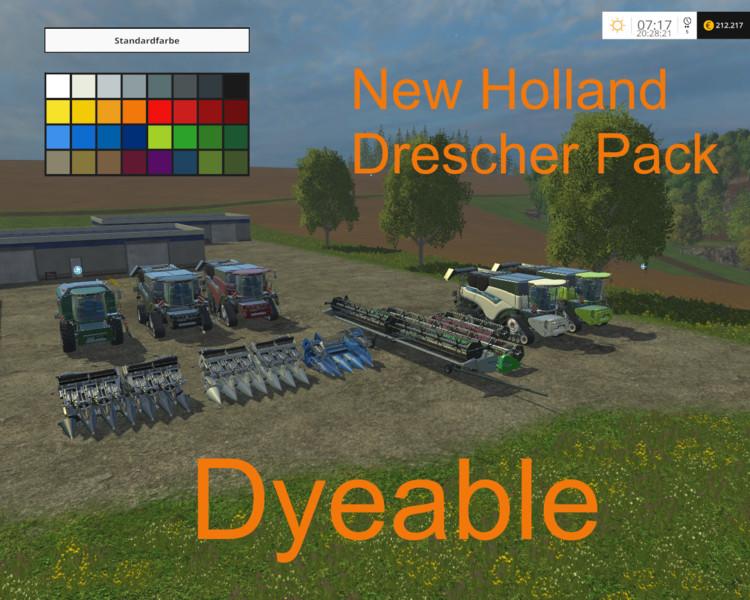 new-holland-drescher-pack-2