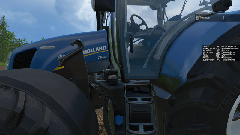new-holland-t6-175-1