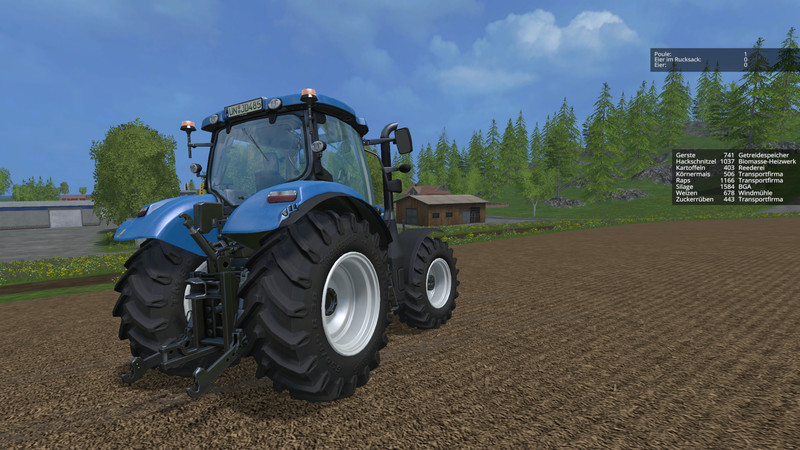 new-holland-t6-175-2