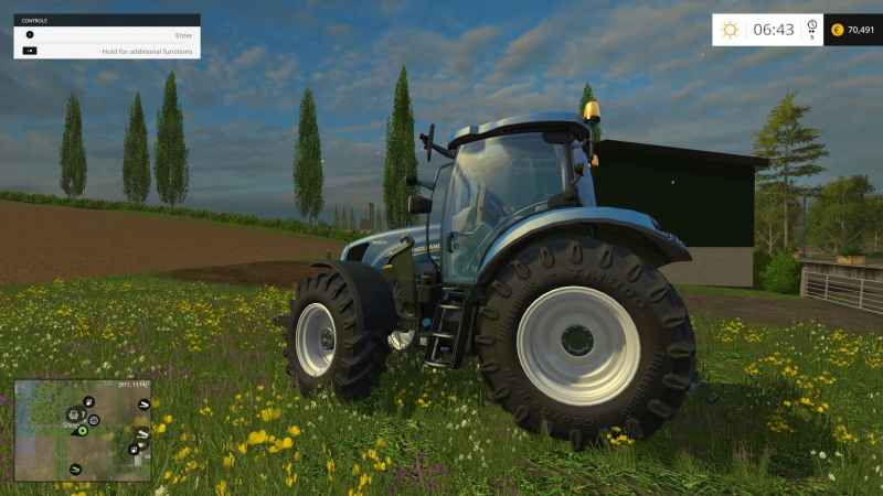 new-holland-t6160-standard-v1-0_1