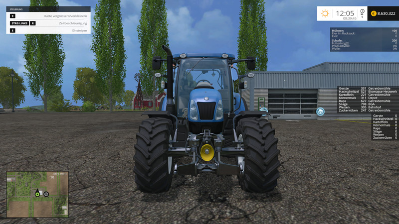 new-holland-t6175-1