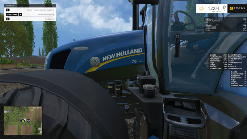 new-holland-t6175-2