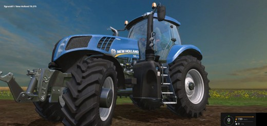 new-holland-t8-275_1