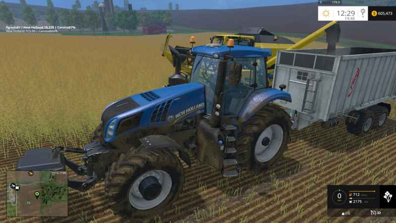 new-holland-t8-275_4