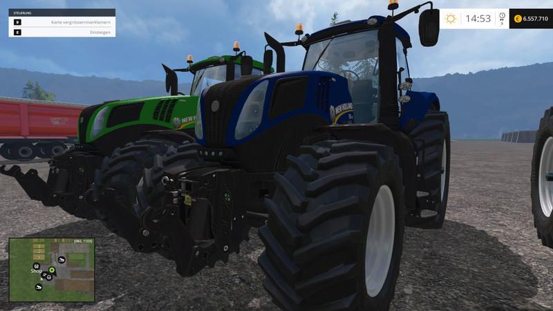 new-holland-t8-435-4-v2-2_1