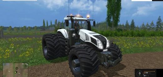 new-holland-t832-evoxtreme-620-v1-11_1