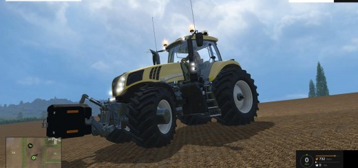 new-holland-t8320-600evo-1-1_1
