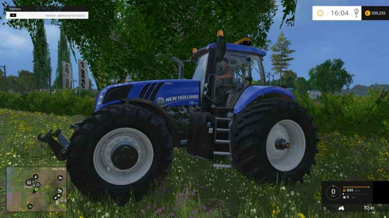 new-holland-t8320-600evo-v1-3b-1-3b_1