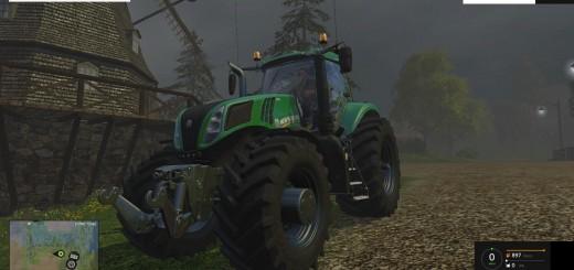 new-holland-t8320-620evox-dark-green-v1-1_2