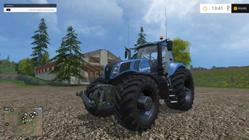 new-holland-t8320-620evox-nh-blue-v1-1_1