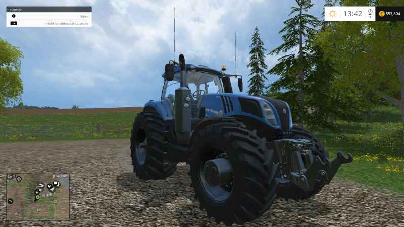new-holland-t8320-620evox-nh-blue-v1-1_2
