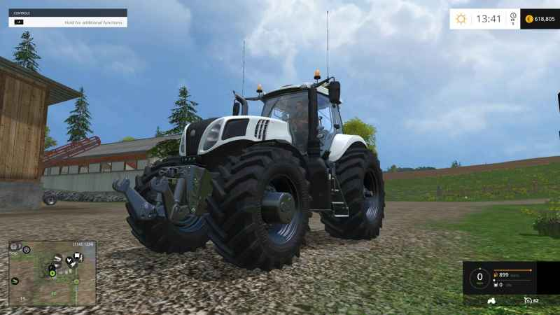 new-holland-t8320-620evox-v1-1_1