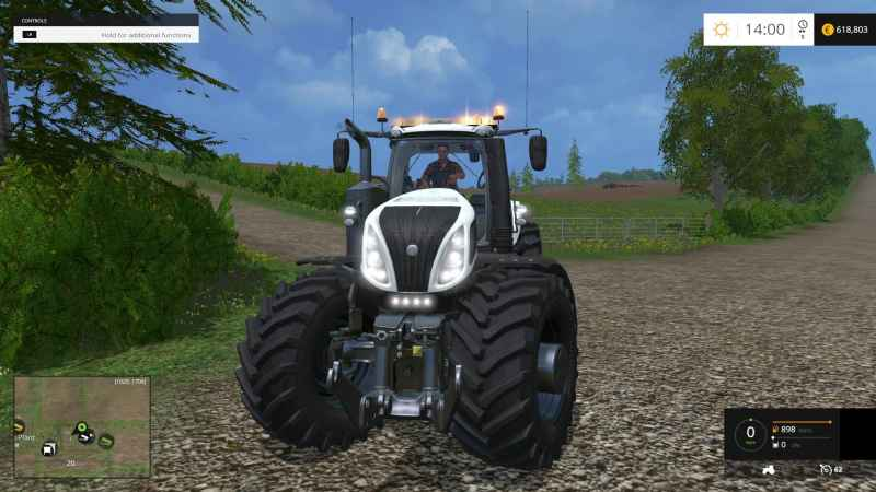 new-holland-t8320-620evox-v1-1_2