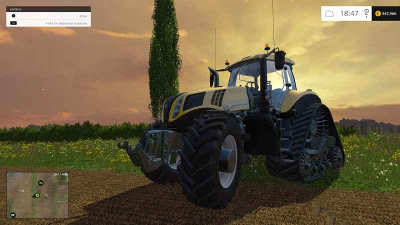 new-holland-t8345-600evo-1-0_1