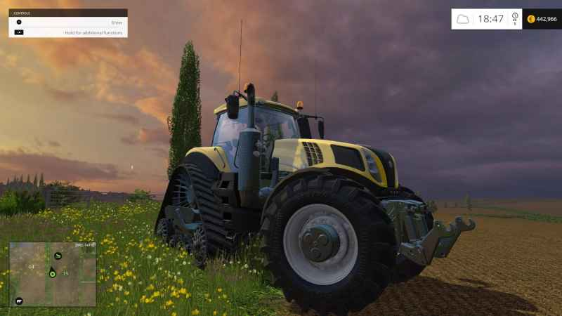 new-holland-t8345-600evo-1-0_2