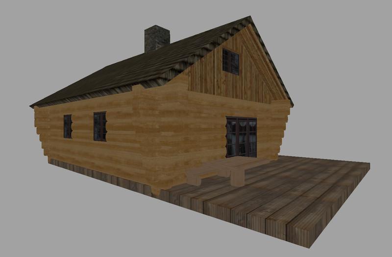 new-log-house-v1-0_1