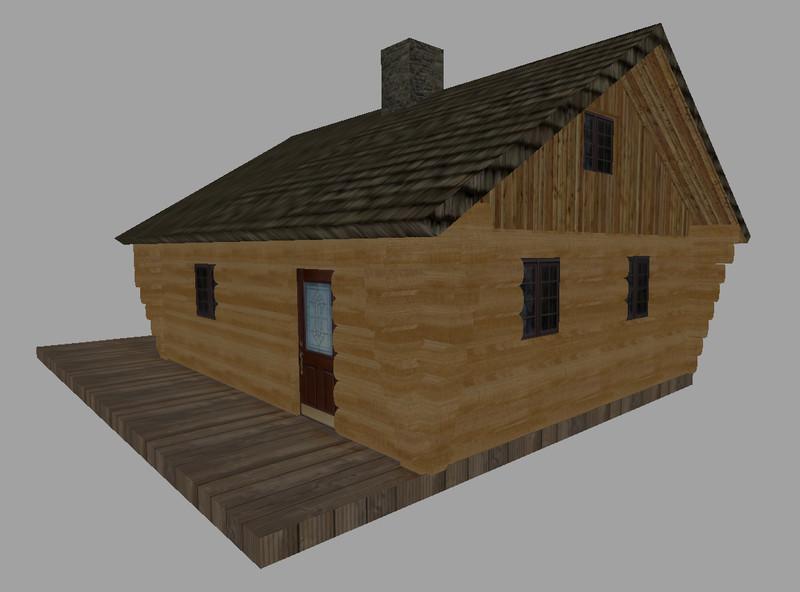new-log-house-v1-0_2