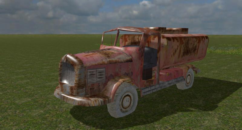 oil-truck-damaged
