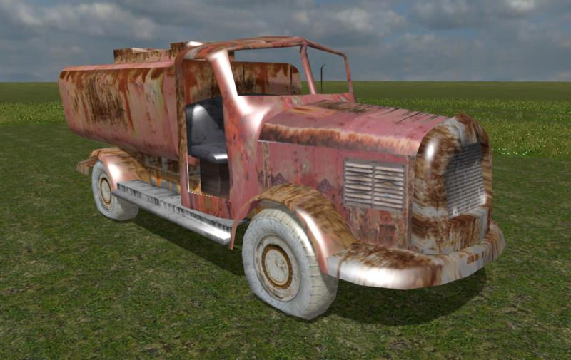 oil-truck-damaged1