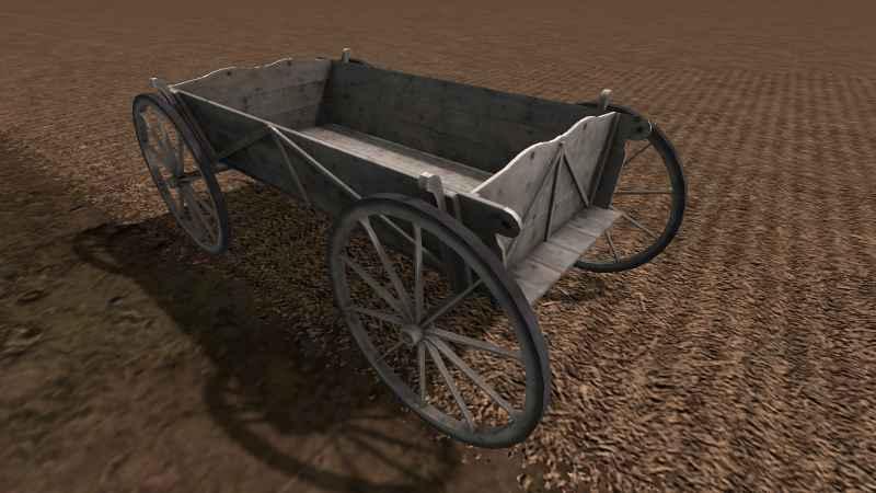 old_hay_wagonpic