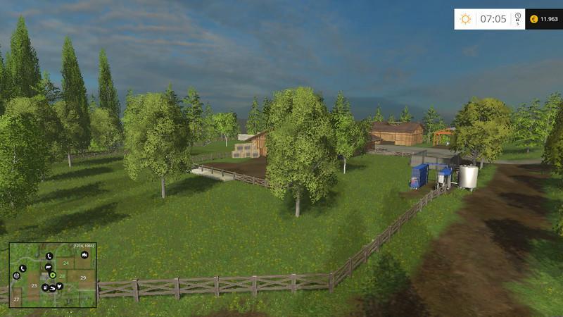 ostrovica-v1-1_31