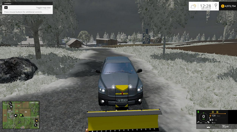 pickup_snowplow_v2