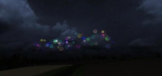 placeable-fireworks-v1-0_1