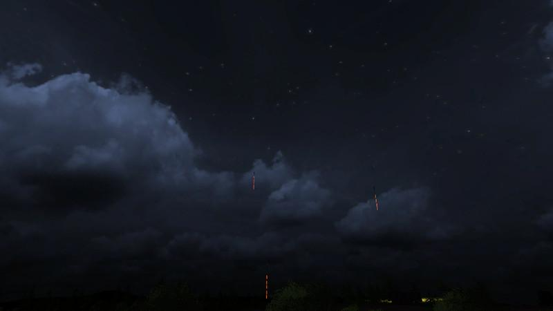 placeable-fireworks-v1-0_2