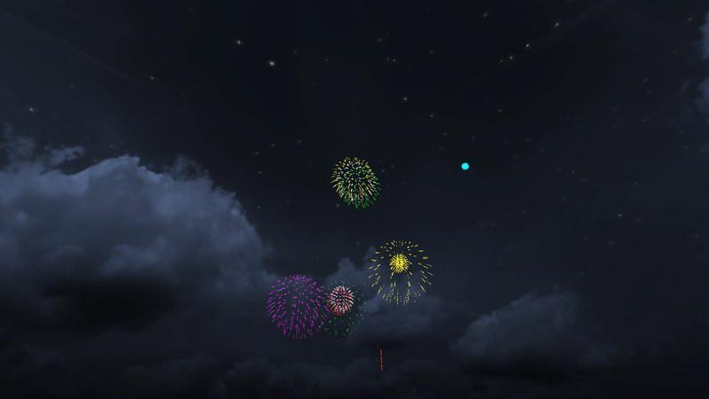 placeable-fireworks-v1-0_4